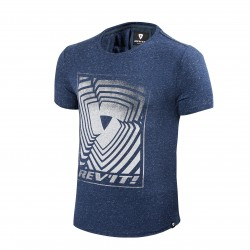 Marškinėliai Whitfield