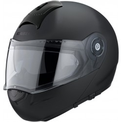 Schuberth šalmas C3 Basic Black Matt