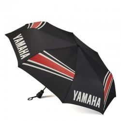 Yamaha skėtis