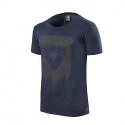 Marškinėliai Connor