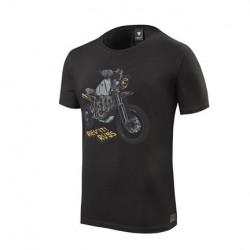 Marškinėliai Quin