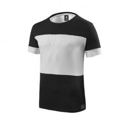 Marškinėliai Clyde