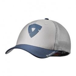 Kepurė Newark