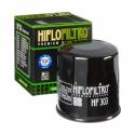 HF303 Tepalo filtras
