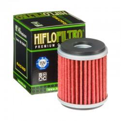 HF140 Tepalo filtras