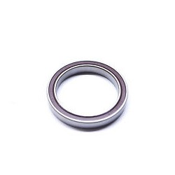 BRP BALL BEARING 420632375