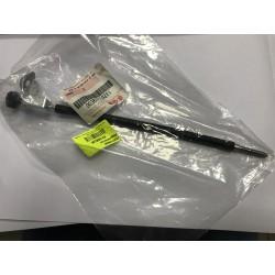 Suzuki Screw, adjuster 1326719E00