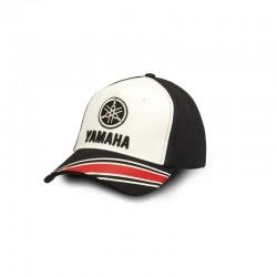 Yamaha kepurė REVS Jordan Trucker
