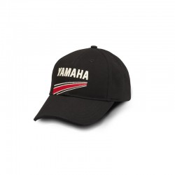 Yamaha kepurė REVS Tyrell