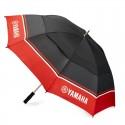 Yamaha skėtis RED