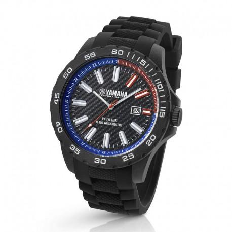 Yamaha laikrodis Racing Wrist TW Steel