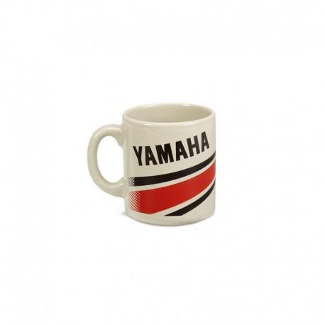 Yamaha REVS keramikinis puodelis