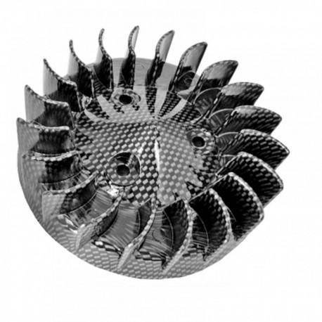 TNT Aušinimo lėkštutė Minarelli Horizontal/Vertical