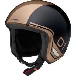 Schuberth O1 Era Jet Helmet