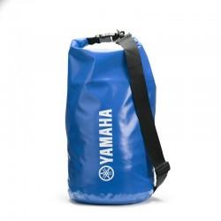 Yamaha krepšys 30L