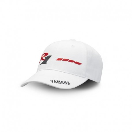Yamaha kepurė YZF-R1's 20th Anniversary