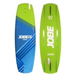 Jobe Shocker Wakeboard