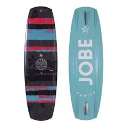 Jobe Vanity Wakeboard