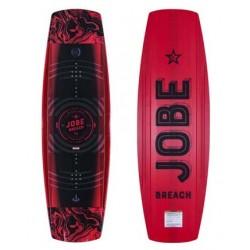 Jobe Breach Wakeboard