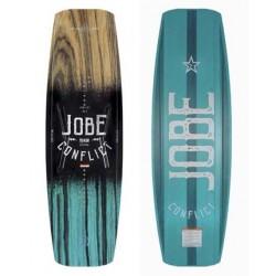 Jobe Conflict Wakeboard