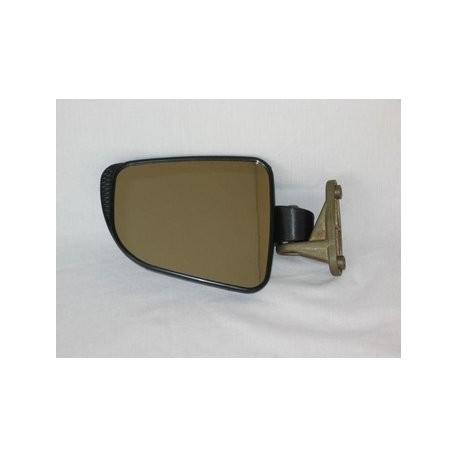 Honda veidrodėlis Dešinės pusės