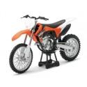 1:12 KTM 350 SX-F