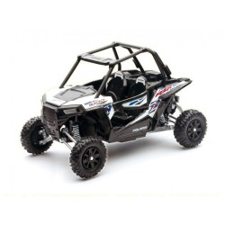 1:18 POLARIS RZR XP1000