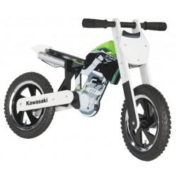 KAWASAKI KX450F vaikiškas balansinis dviratis