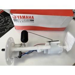 4B51390700 Kuro siurblys Yamaha