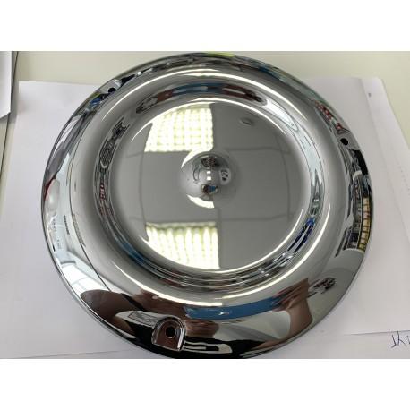 5EL1442110 Yamaha Oro filtro dangtelis