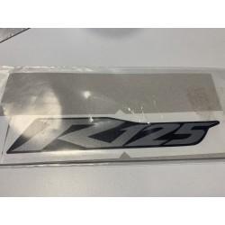 Yamaha R125 lipdukas 5D7F842J30