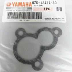 Yamaha 67D12414A0 termostato tarpinė