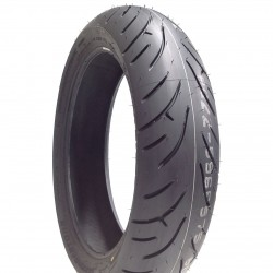 Padanga 190/50-17 Bridgestone Batllax BT-023