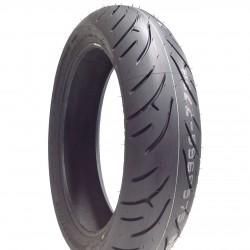 Padanga 190/55-17 Bridgestone Batllax BT-023
