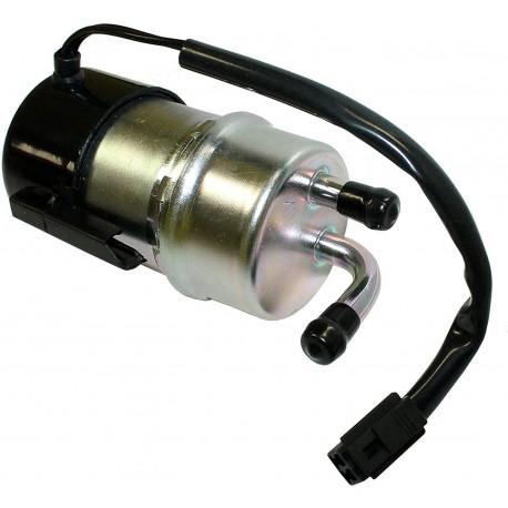 Yamaha 4WM-13907-00-00 kuro siurblys