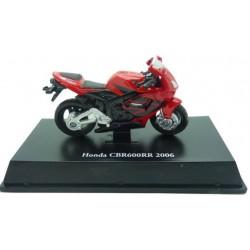 1:32 Honda CBR600RR (2006)