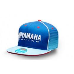 Yamaha kepurė