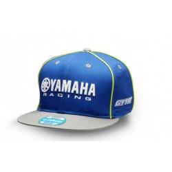 Yamaha GYTR kepurė