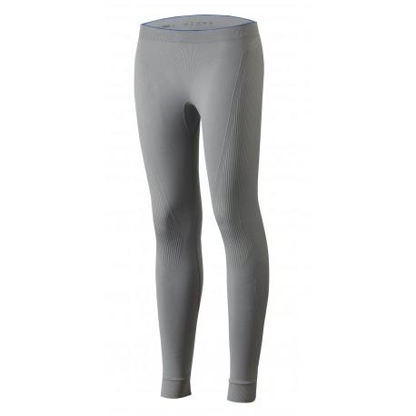 Pants Violet Ladies