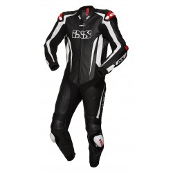 IXS Sports Suit RS-1000-1pc
