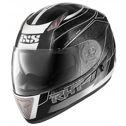 IXS HX 1000 Scale Black/White