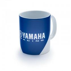 Yamaha Racing keramikinis puodelis