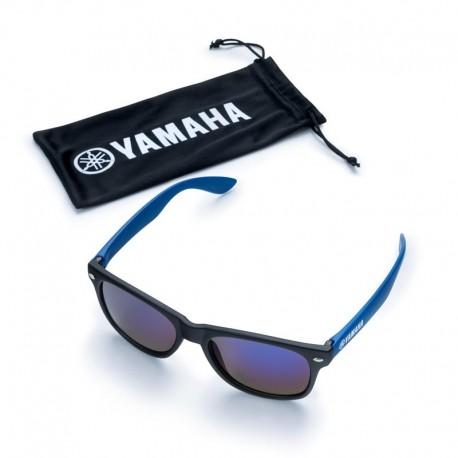 Yamaha akiniai nuo saulės