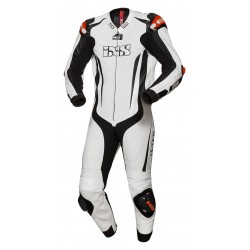 IXS Sports Suit RS-1000 1-pc