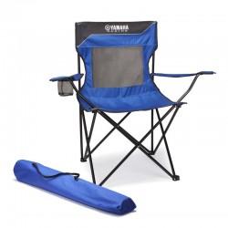 Sulankstoma YAMAHA kėdė