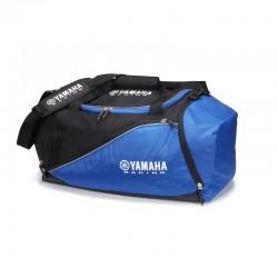 Yamaha krepšys