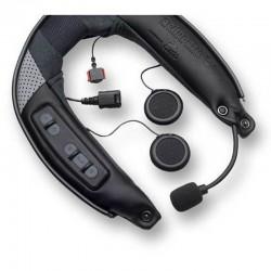 Schuberth SRC System C3 Pro / E1 Communication System