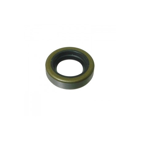 Oil seal 0760142460