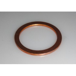 BMW Gasket ring 11417652949
