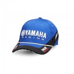 Yamaha kepurė Paddock Blue Speedblock